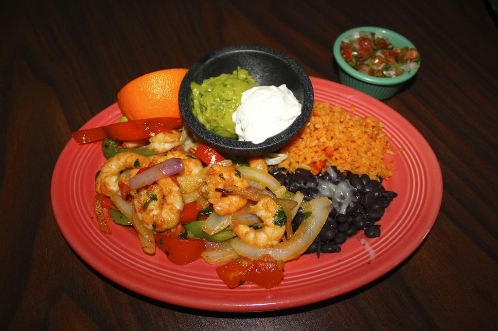 Blue agave mexican cantina food restaurants north lake tahoe for Agave mexican cuisine